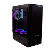 CASE GAMER TEROS TE-1141N