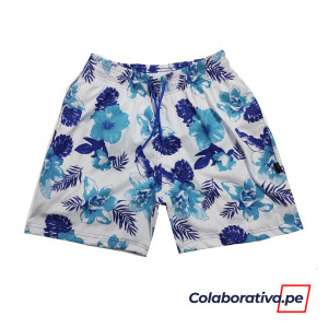 Short Playero