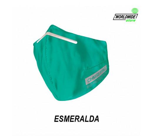 Mascarilla CHMSE/PRO