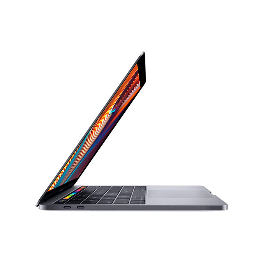 "Macbook Air 13"" 2020 space grey"