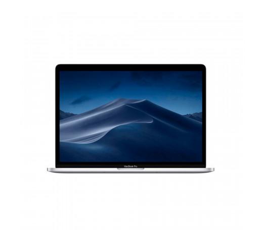 """Macbook Air 13"""" 2020 space grey"""