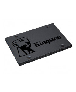 Disco Solido Kingston SSD 2.5