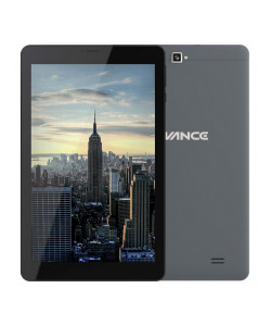"TABLET TELEFONO ADVANCE SMARTPAD SP3701, 10.1"", ANDROID 9 , 3G, DUAL SIM, 2GB, 16GB."